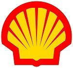 WE OFFER SHELL AVIATION FUELS